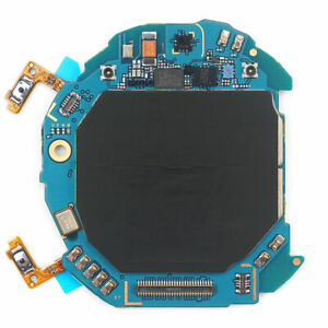 Main Board Mainboard Motherboard for Samsung Galaxy Watch SM-R800 46mm
