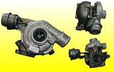 Turbolader Hyundai i30 1.6 CRDI 85Kw 766111-5001S, 28200-2A160 D4FB 766111