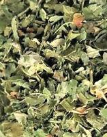 Maulbeerblätterbrösel - Futter für Garnelen, Krebse, Schnecken & Co  versand=0