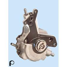 Unterdruckpumpe, Bremsanlage PIERBURG 7.24807.17.0