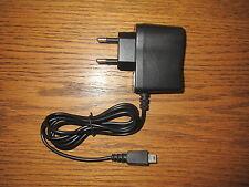 Netzteil/ Ladekabel/ Ladegerät für Nintendo DS Lite NDS *NEU*