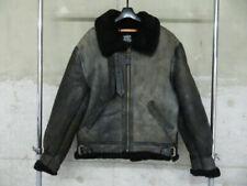 Cappotti e giacche da uomo bomber Avirex