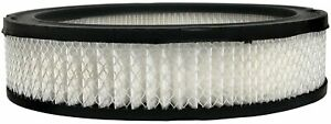 ACDelco A117C Air Filter