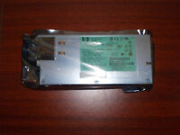 437572-B21,441830-001,440785-001,438202-001 HP DL580G5 800/1200W AC Power Supply