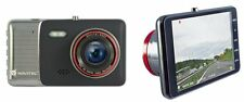 Navitel R800 Digital Video Recorder Full HD - Auto DVR Kamera Dashcam G-Sensor