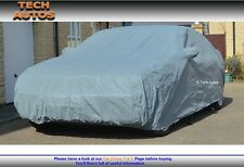 Aston Martin V8 1969 to 1989 Car Cover Indoor Dust Cover Breathable Horizon
