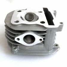 Scooter 150cc GY6 Cylinder Head With Valves Chinese Parts 157QMJ