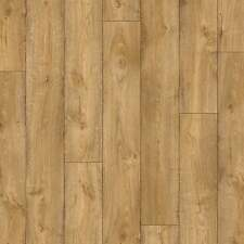 QuickStep Livyn Pulse Click Vinyl Floor 13.3m2-Picnic Oak Warm Natural PUCL40094