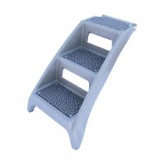 Booster Bath Pet Bathing Station and Furniture Steps / Ramp