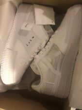 Air Force 1 Type 2 SHIPS TODAY!! Size 9.5!!