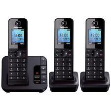 Panasonic KX-WPA102 VoIP Phone New
