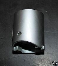 9374 Valvola GAS da 60 per Dell'orto PHBH 26 28 30