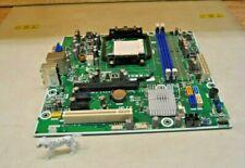 HP Compaq 505B Desktop Motherboard AMD 586723-001 FREE SHIPPING