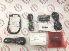 Enfermo/Escáner de mano Honeywell 4820ISR-gmusbkite
