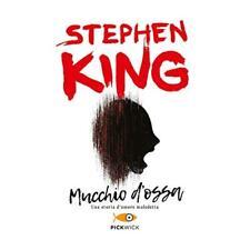 Mucchio D'ossa Stephen King Sperling & Kupfer Pickwick