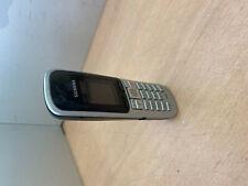 Siemens Gigaset S68H DECT Cordless Phone Additional Handset FREE P&P UK