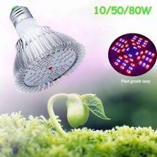 Pflanzenleuchten Hydrokultur-Leuchtmittel