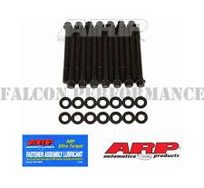 "AMC/Jeep 232+4.2/258 ARP Performance/RACE Cylinder Head Bolt Kit 7/16"" 1964-72"