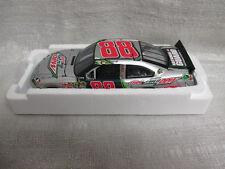 Dale Earnhardt Jr 2012 #88 Diet Mountian Dew Impala Die Cast 1/24 Car