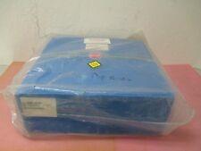 AMAT 0200-02423 Ring, Quartz, Dep, Narrow OD 300MM ESC, REV 3.0 REV .E2