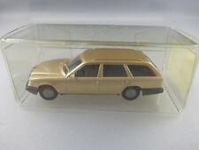 Herpa: Mercedes 300TE Nr. 3053, metallic   (GK36)