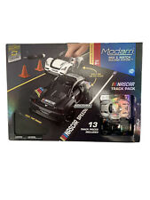 Modarri NASCAR Track Pack Mix & Match Car Building System Steering Suspension