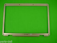NEW Dell Inspiron 1525 1526 LCD Screen Front Trim Bezel *NO CAM PORT* XT984