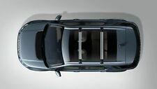 Genuine Land Rover Discovery Sport Roof Rail Cross Bars Part VPLCR0131