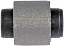Suspension Knuckle Bushing Rear-Left/Right Dorman 523-304