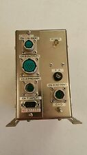 Mitsubishi Power Supply PD14C-1 Good Working Condition PD14C1