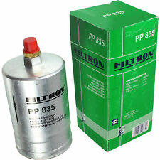 Original Filtron Kraftstofffilter PP835 Fuel Filter
