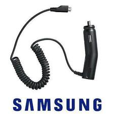 Samsung USB in Car Charger for Galaxy S2 S3 S4 S6 Edge Ace Mini Alpha Note 2 4