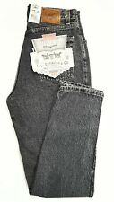 womans Levi's 941 high waist tapered slim fit stonewashed  jeans Size W30 L32