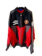 1f830b95f Manchester United Training Kit Football Shirts for sale