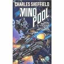 B002VC7A8K Mind Pool