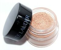 Estee Lauder Pure Color Stay-on Shadow Paint 03 Pink Zinc New