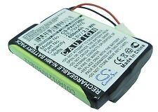 Ni-MH Battery for Panasonic ZE-79XAYE Handheld ZE-79 Handheld ZE-79UNCY NEW
