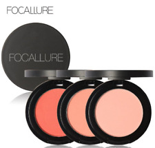 Focallure FA-25 Blush Color Mix (B07)