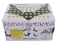 BAT Safe