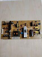 "Toshiba 32"" 32DT2U PK101V1780I LCD Power Supply Board"