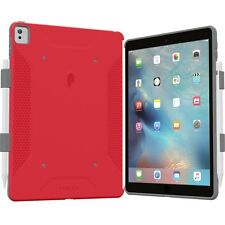 Poetic iPad Pro 9.7 Case TPU Corner Protection Cover with Pencil Holder 5Color