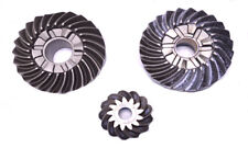Johnson Evinrude V6 Magnum  Lower Unit Gear set 150-250hp 2002-07 5001582