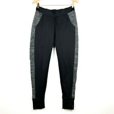 Mountain Hardware Womens Fleece Pants