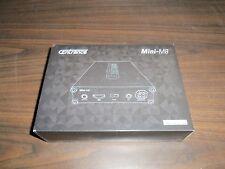 NEW CEntrance Mini-M8 Portable iDevice USB 24bit 192kHz DAC Headphone Amp