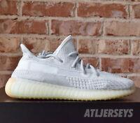 Adidas Yeezy Boost 350 V2 Yeshaya Non Reflective Kanye West FX4348 Men Size