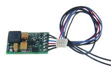 Uhlenbrock 32500 IntelliSound 4-Modul leer (auch für analog-Betrieb) Neu