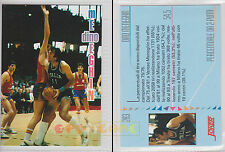 "JOKER BASKET 1994-95 ""ALL STAR 93/94"" - Dino Meneghin # 283 - Mint"