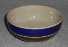 MID CENTURY Rorstrand ELISABETH PATTERN Fruit/Sauce/Dessert Bowl MADE IN SWEDEN