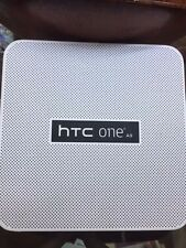 HTC One A9 - 32GB - Carbon gray Sprint Smartphone Clean ESN Excellent Condition