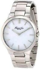 Kenneth Cole New York Watch (KC4830) - Brand New In Box With Tags